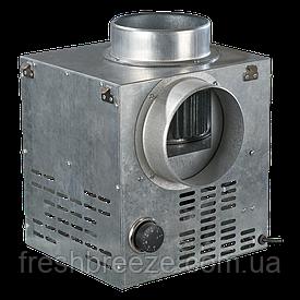 Каминный центробежный вентилятор ВЕНТС КАМ 125