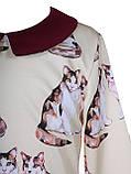 Платье нарядное для девочки, фото 6