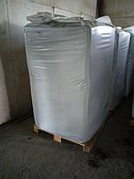 Торф верховий(нейтральный) pH 5,5-6.5 (3,5м.куб)