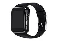 Умные смарт часы Smart Watch X6 копия Apple watch