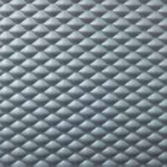 Антиковзаючий килимок серії Ago-System.