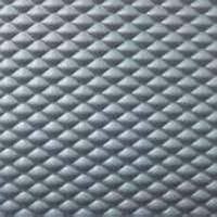 Антиковзаючий килимок серії Ago-System., фото 1
