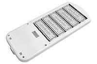 Уличный светодиодный светильник СДВ 02-90 (192 Вт)