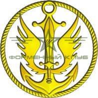 Эмблема Морской Пехоты