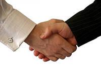 Проверка партнеров по бизнесу и контрагентов
