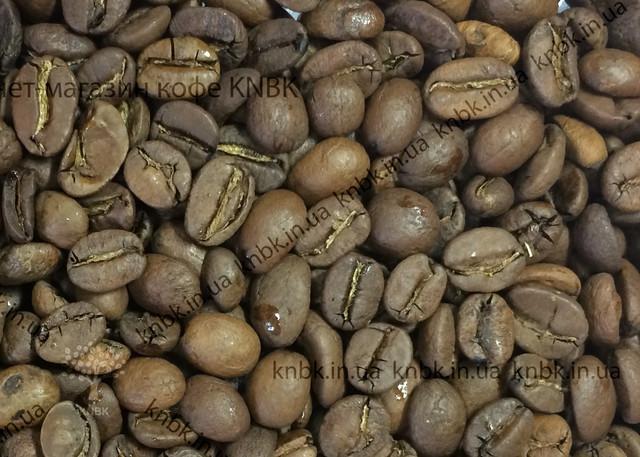 Арабика Китай Симао (Arabica China Simao) кофе свежеобжаренный