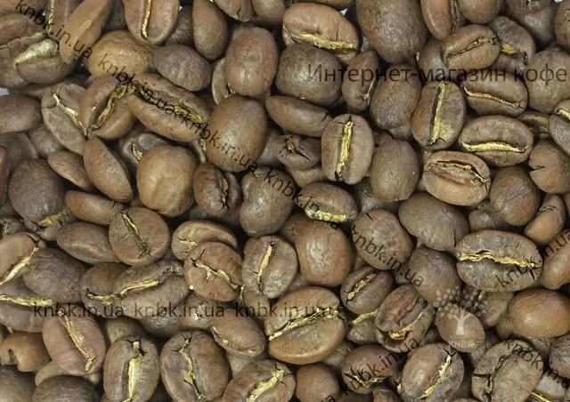 кофе свежеобжаренный Арабика Колумбия Эксельсо (Arabica Colombia Excelso)