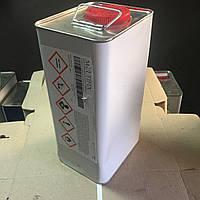 Клей наирит (полихлоропреновый) Kenda Farben Multifix 4kg