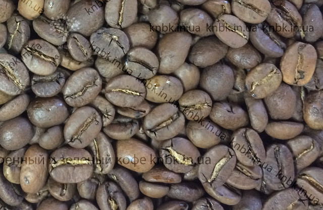 кофе свежеобжаренный Арабика Коста-Рика (Arabica Costa-Rica)