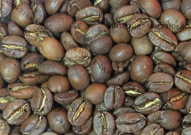 Арабика Индия плантейшн (Aracica India Plantation AA) кофе свежеобжаренный