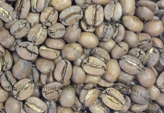 Арабика Бразилия Церрадо (Arabica Brazil Cerrado Doce Diamantina) кофе свежеобжаренный
