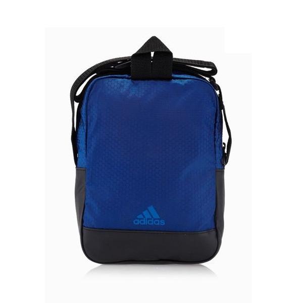 96877167f5e4 Органайзер спортивный adidas Performance-3-Stripes-Organizer AB2374 адидас,  ...