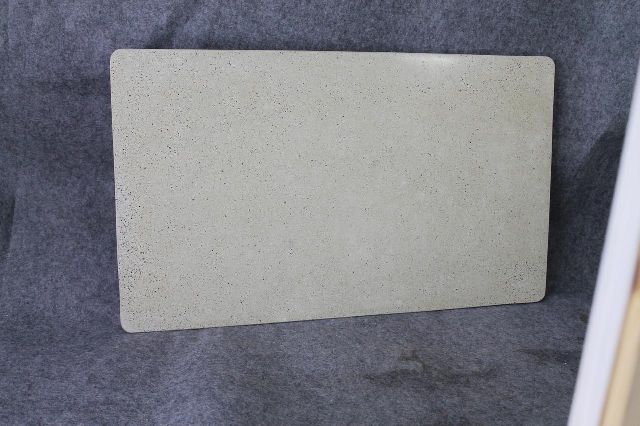 Глянец медовый 455GK5GL412