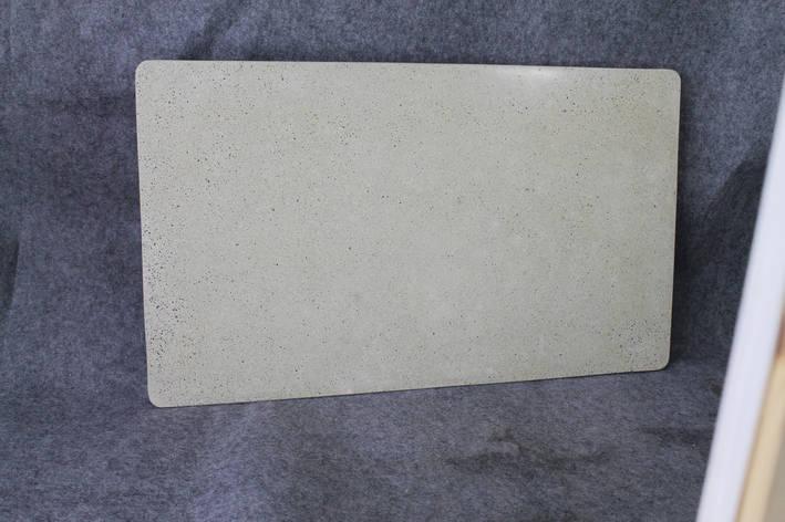 Глянец медовый 455GK5GL412, фото 2