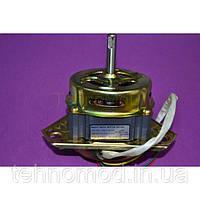 Комплект : Мотор Saturn XD-135 + Конденсатор для стиральной машинки Saturn 10mf+5mf +Мотор центифуги YYG-70