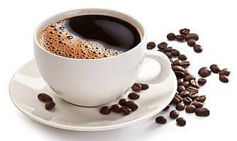 Кофе Колумбия без кофеина 50 г