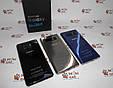 Высококачественная копия Samsung Galaxy Note 8/samsung s8/samsung s6/купить samsung, фото 5