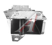 Кронштейн бампера ВАЗ-2114 задние 2114-2804016/17 Тольятти 2шт