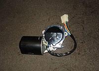 Моторедуктор стеклоочистителя ВАЗ-2108, ГАЗ-2410, М-2141 WPM-LA2108 AURORA