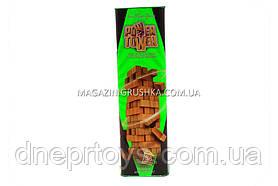Настільна гра «Дженга. Падаюча вежа» РТ-01