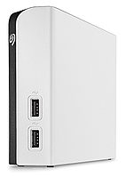 "Внешний жесткий диск 3.5"" USB3.0 8Tb Seagate Game Drive Hub for Xbox (STGG8000400)"