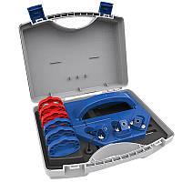 Приспособление Deck Jig™ для монтажа террасной доски, фото 1