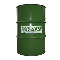 Моторное масло КРОЛ ALFA SAE 15W40 API CF-4/SG 205 л