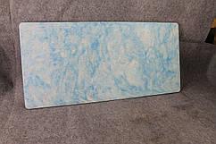 Глянец аквамариновый 460GK6GL612 *