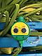 Автоматический таймер полива Ender, фото 3