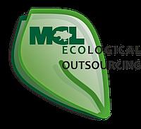 Организация учёта образования отходов и выбросов в атмосферу, поточного контроля за источниками загрязнения