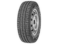 Michelin Agilis X-Ice North 215/65 R16C 109/107R (шип)