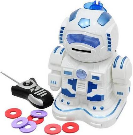 Робот TT333, фото 2