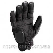 Тактические перчатки Helikon Impact Heavy Duty Winter - размер XL (RK-IHD-PO-01), фото 2