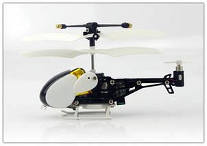 Вертолет 9059, фото 3