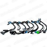 EIS/ELV кабеля для W204 W212 W221 W164 W166 VVDI MB 8 шткук