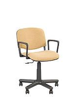 """Офисное кресло """"ISO GTP PM60"""" Новый Стиль (с подлокотниками для персонала)"""