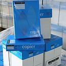 Tecnis copier A4, 80г/м, 500 листов, фото 2