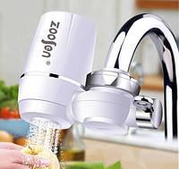 Фильтр для воды ZOOSEN Water Purifier