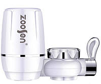 Проточный фильтр для воды ZOOSEN Water Purifier