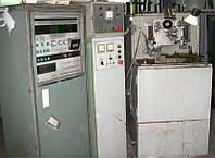 Электроэрозионный вырезной станок 4732Ф3
