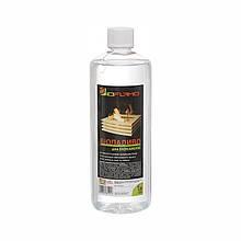 Биотопливо для биокамина 1 л BioFlamo