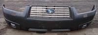 Бампер передний SubaruForester2002-200757704sa070