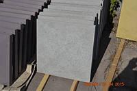 """Колпак бетонный на столб забора 300х300х45мм """"Гладкая"""""""