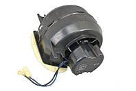 Мотор отопителя (печки) в сборе ВАЗ-2108, 2109, 21099 Код:562710100