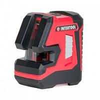 Уровень лазерный INTERTOOL MT-3051 Код:593888300