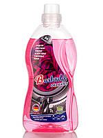 """Жидкое средство для стирки деликатных тканей  """"Barbuda"""""""