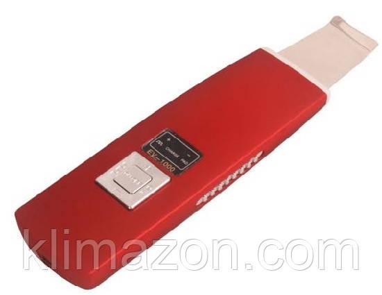 Ультразвуковой скрабер Red G69