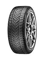 Зимние шины Vredestein Wintrac Xtreme S 275/40 R22 108V XL