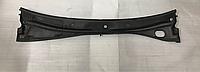 Пластик под лобовое стекло Renault Kangoo (97-07) OE:7700304885