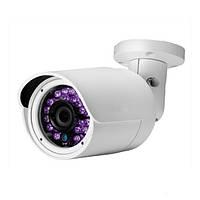 IP камера 2MP-BUL-3.6